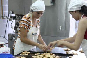 Panaderías en emergencia nacional por caída de ventas, con Misiones como una de las pocas excepciones