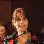 Carolina López Forastier