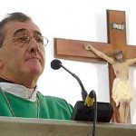 Juan Rubén Martínez