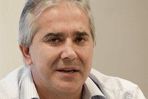 Camioneros Misiones adhiere al pedido de paritarias en 46% para los trabajadores del gremio