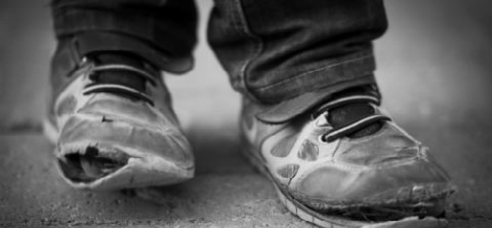 La pobreza en Misiones retrocedió 22 por ciento desde 2003