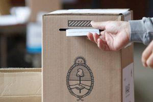 Elecciones: la Policía de Misiones estará a cargo de la cobertura de seguridad externa