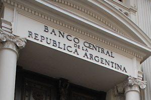 Banco Central presentó tutorial para acceder a los créditos a tasa cero