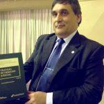 Sergio César Santiago
