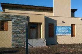 Entregarán viviendas Procrear en Posadas