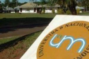 La UNaM suspenderá sus clases en todas sus facultades y el comedor funcionará con entrega de viandas