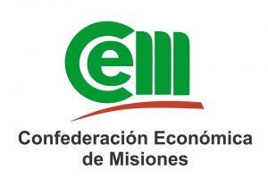 La CEM rechaza el paro de la CGT del próximo lunes