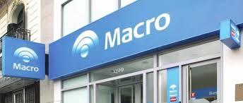El Banco Macro ante el coronavirus: licencias, teletrabajo y evitar las reuniones