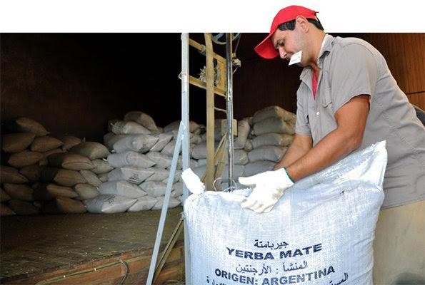 El INYM insistirá y reabrirá la sesión de directorio para buscar acordar precio por la yerba y evitar el laudo de Nación