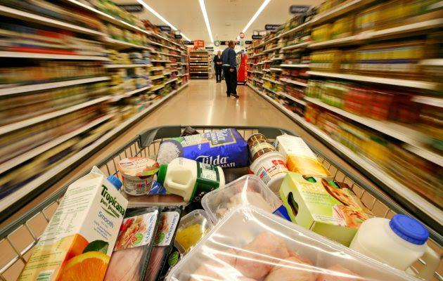 El Gobierno trabaja con las principales cadenas de valor para frenar suba de precios