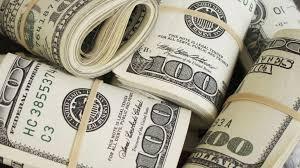 El dólar registró su mayor suba en seis meses: se disparó un 10,7% en marzo