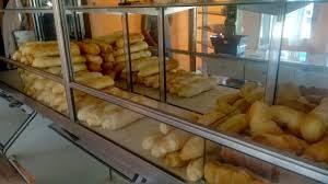 Incorporan las panaderías al régimen de horario comercial reducido