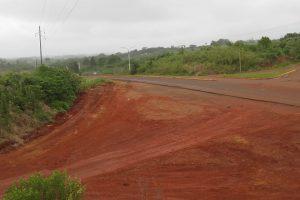Vialidad trabajará en 52 kilómetros de caminos rurales de San Javier