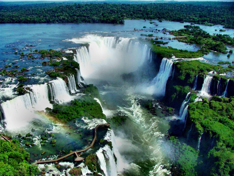 Advierten que las «villas turísticas» resultarían perjudiciales para el mantenimiento de las condiciones ecológicas