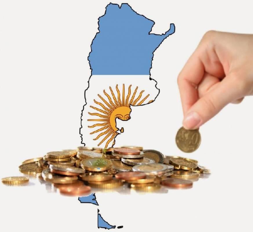 Coparticipación: Misiones recibió un 38,6% más que en enero 2019; y un 8,1% que el mes anterior