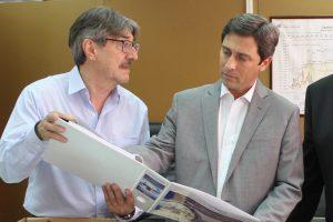 Yacyretá: Abren las ofertas económicas para la obra electromecánica del brazo Aña Cuá