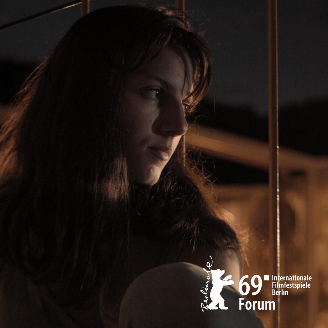 """De El Soberbio a Berlín: Santiago Carabante cuenta como fue hacer el film """"Far From Us"""""""