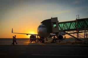 Quitan a Intercargo el monopolio del servicio de rampa en aeropuertos