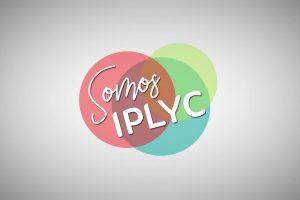 """""""Somos Iplyc"""", los miércoles a las 17, por Canal 12"""