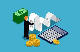 En términos reales, la recaudación de impuestos asociados al mercado interno cae un 5,9% interanual en lo que va de 2020