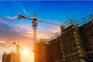 35771666 - construction site