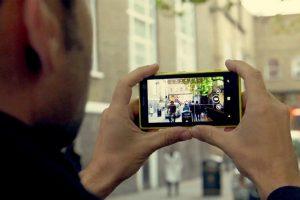 Posadas Film Commission: invitan a una charla taller sobre video-celular
