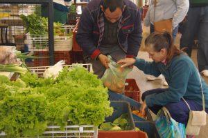Promociones vigentes en el Mercado Concentrador Zonal de Posadas hasta elsábado 18 de mayo