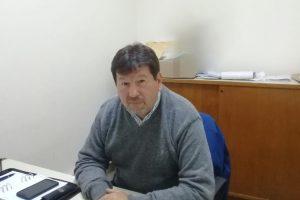 Hernán Torres Guerrero: «Sin el peronismo, Mauricio Macri nunca hubiese conocido el mar»