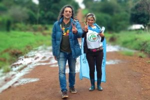Bonpland: el FPAyS desplazará al representante de Cambiemos en el Concejo