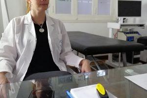 El Instituto Higia, a la vanguardia en el diagnóstico de patologías digestivas