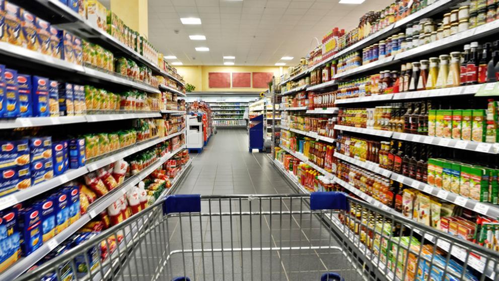 La inflación de septiembre fue de 5,9% y en el NEA alcanzó el pico de 6,2%