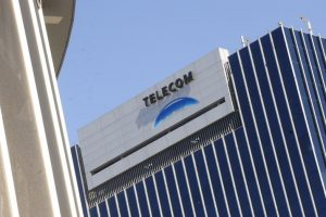 Telecom toma medidas por el Coronavirus
