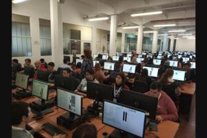 Software y servicios informáticos: los factores que restringen el crecimiento