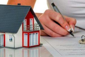 Banco Central habilitó compra de dólares para viviendas pero el tope es de u$s100.000