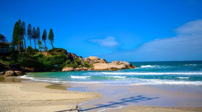 El sueño de la playa propia ¿cómo invertir en Brasil?