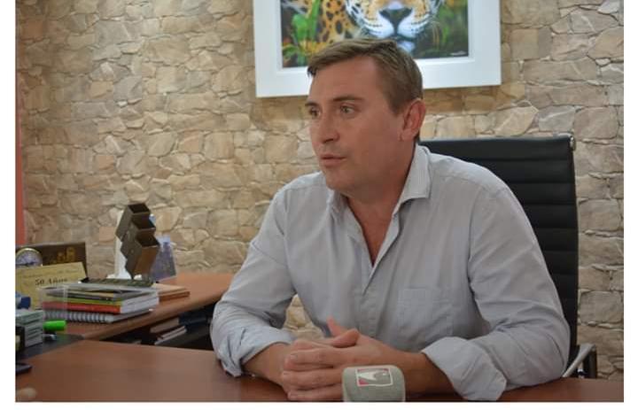 Campo Grande: primer municipio de Misiones en tener aprobado su Presupuesto 2020