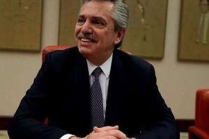 ¿Cuál es el balance económico del primer mes de Alberto Fernández?