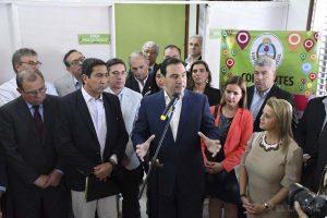 Corrientes registra el primer caso de coronavirus