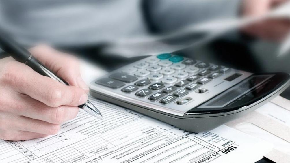 La Afip pone en marcha el mecanismo de devolución del 15% para las compras con tarjeta de débito