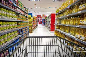 La inflación de febrero fue del 2%, pero el NEA sigue por encima del promedio