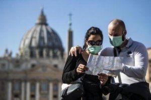 Coronavirus: Suspenden actividades en lugares cerrados en el Vaticano