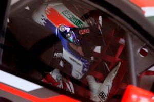 Impulsada por Okulovich, pilotos argentinos correrán en el circuito de Daytona, virtualmente