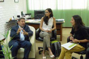 Capacitación para el carnet de aplicador profesional de fitosanitarios