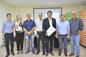 """La """"Feria de Eventos"""" prepara su edición 2020"""