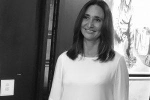 Sylvina Goerling inaugura muestra artística en el Yaparí