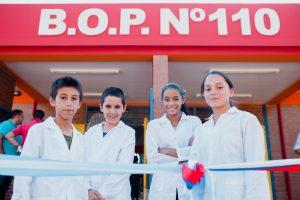 Emergencia epidemiológica: Misiones suspende las clases por quince días para enfrentar al dengue y el coronavirus