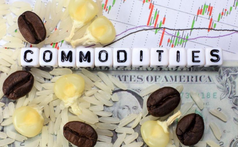 Los precios internacionales de los granos resisten, por ahora, el deterioro de las condiciones económicas globales