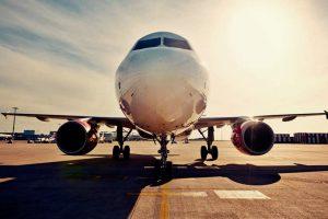 IATA solicitó a los gobiernos medidas para asegurar la continuidad de las aerolíneas