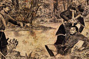Hoy se cumplen 150 años del fin de la Guerra de la Triple Alianza