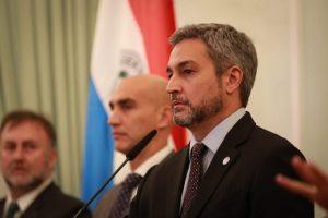 Paraguay endurece la cuarentena para controlar a la población que resiste la medida